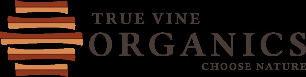 tvo-logo-p.png