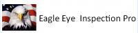 eagleeye logo.png
