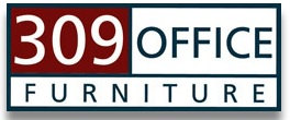 309 Office Furniture Perkiomen Valley Chamber Of Commerce