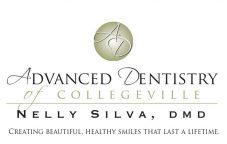 AdvancedDent Logo