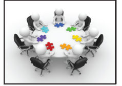 Business Owner Round Table | PV Chamber