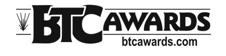 BTC Awards