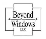 Beyond Windows LLC