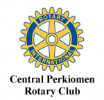 Central Perkiomen Rotary Club
