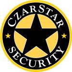 CzarStar Security