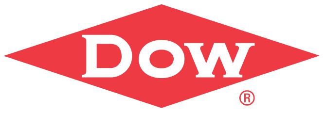 DOW Gold Sponsor