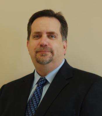 David Akers - Chairman