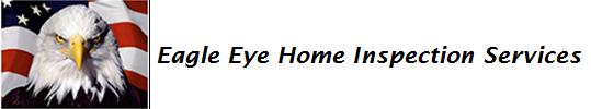 Eagle Eye Home Inspection