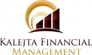 Kalejta Financial Management