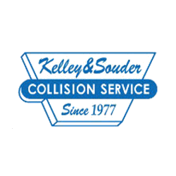 Kelley and Souder Collision Service