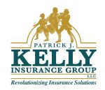 Kelly Insurance Agency, LLC
