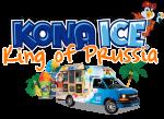 Kona Ice King of Prussia LP