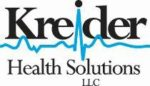 Kreider Health Solutions, LLC