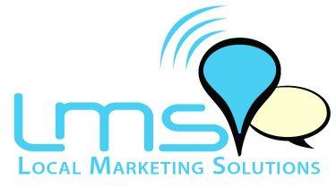LMS New Logo