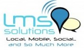 LMS Solutions, Inc