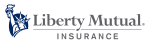 Liberty Mutual Insurance – Georgetti