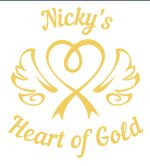 Nicky's Heart of Gold