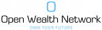 Open Wealth Network