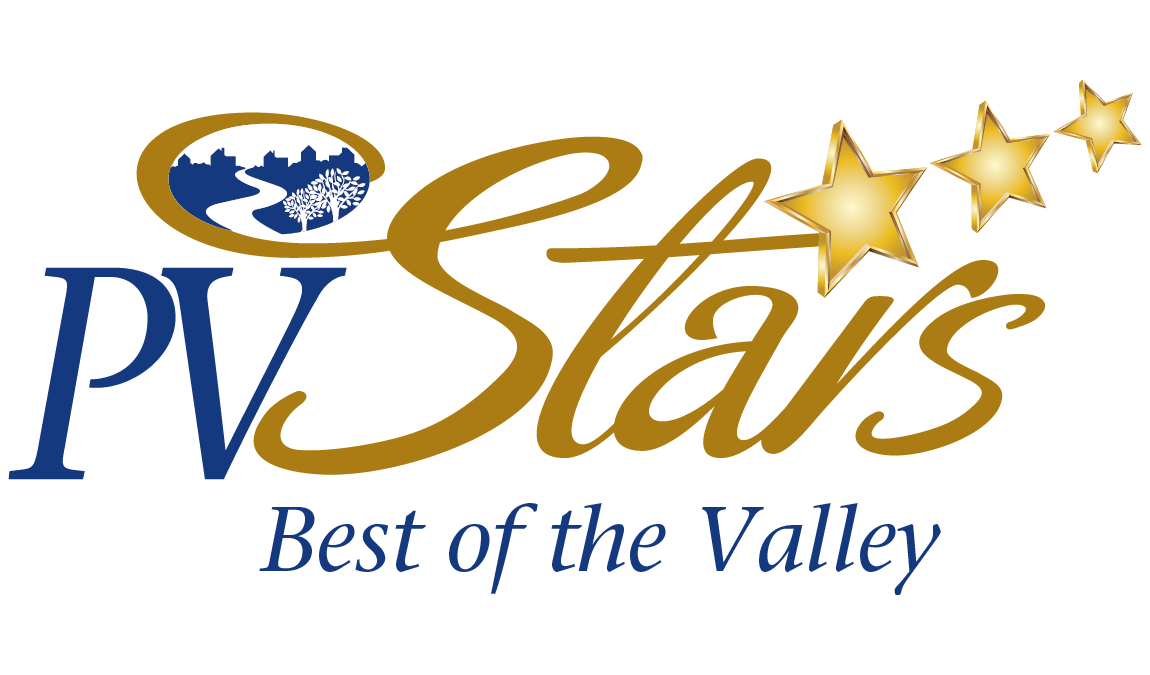 PV Stars Awards Gala Royersford | Perkiomen Valley Chamber Event