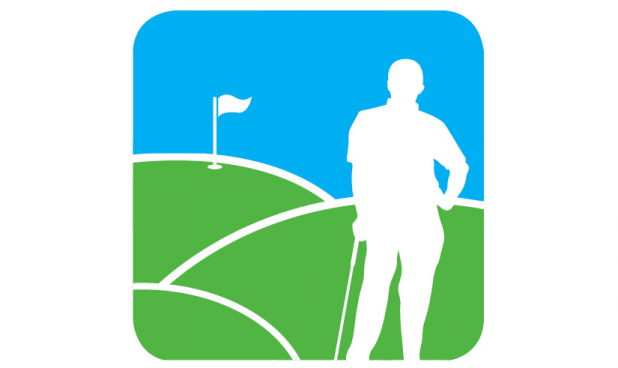 PVCC Golf Logo_stacked_nowords