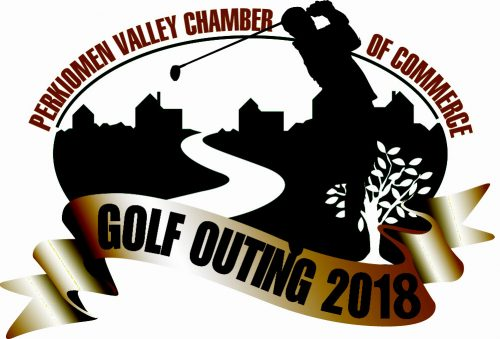 PVCCGolf_2018