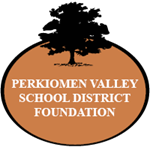 Perkiomen Valley School District Foundation