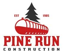 Pine Run Construction