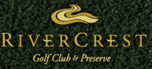 Rivercrest Golf Club