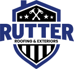 Rutter Roofing & Exteriors