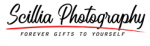 Scillia Photography