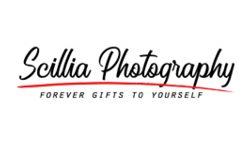 Scillia Logo