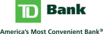 TD Bank, Collegeville