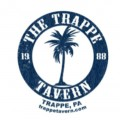 The Trappe Tavern