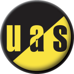 Universal Atlantic Systems