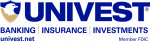 UNIVEST  Bank and Trust Co. – Collegeville Financial Center