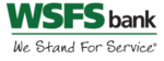 WSFS Bank – We Stand For Service