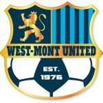West-Mont United Soccer Association