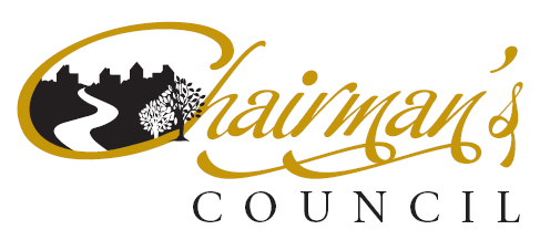 Perkiomen Valley Chamber of Commerce Chairman's Council