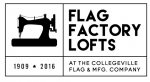 Flag Factory Lofts