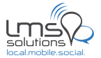 LMS Solutions, Inc. Marketing Firm | PV Chamber