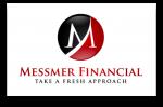 Messmer Financial