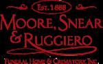 Moore, Snear & Ruggiero Funeral Home & Crematory