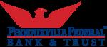 Phoenixville Federal Bank & Trust