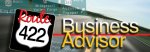 Route 422 Business Advisor