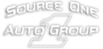 Source One Auto Group