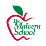 The Malvern School of Collegeville