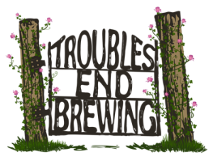 Troubles End Brewing