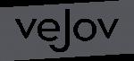 veJov Design, LLC